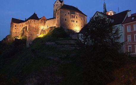 Středověká romantika