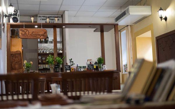 Restaurace Kódo