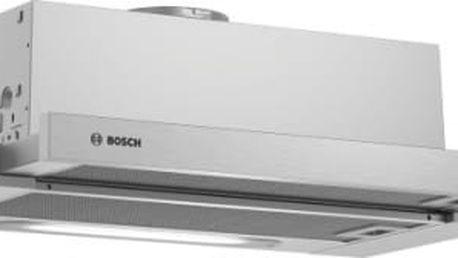 Odsavač par Bosch DFT63AC50 nerez