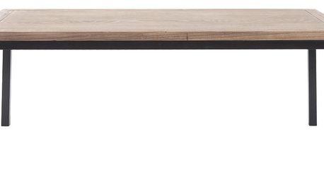 Konferenční stolek Safavieh Kiera - doprava zdarma!