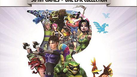 RARE Replay (Xbox ONE) - KA5-00016