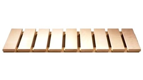 Marimex Rošt podlahový - Karibu - 11104035