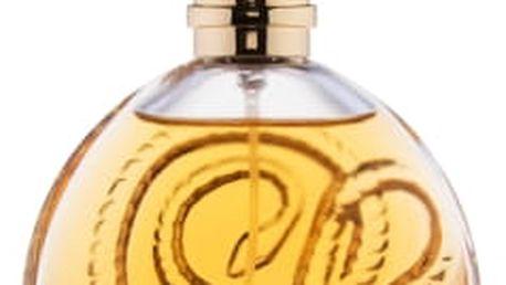 Roberto Cavalli Serpentine 100 ml parfémovaná voda pro ženy