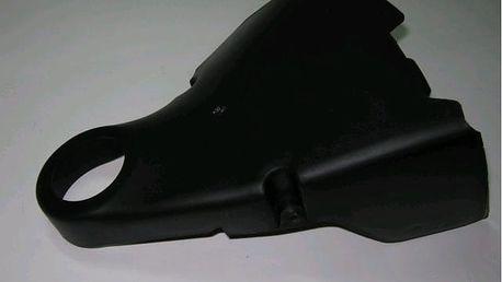 Spodní kryt řemene VeGA 424 S a 424 SDX