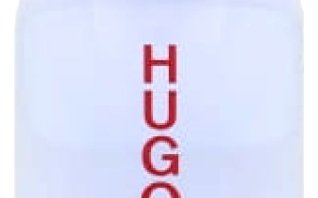 HUGO BOSS Hugo Element 60 ml voda po holení pro muže