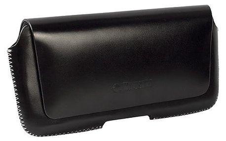 Krusell pouzdro HECTOR 1 4XL, černá - 95559