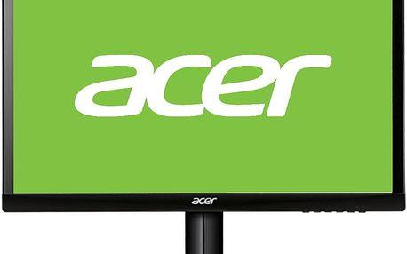 """Acer G277HLBid - LED monitor 27"""" - UM.HG7EE.011"""
