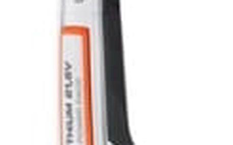 Vysavač tyčový Electrolux ULTRA Power ZB5020 bílý