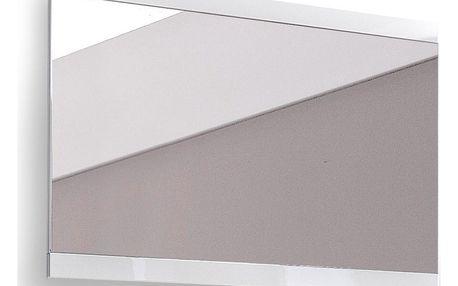Zrcadlo FELINO 7