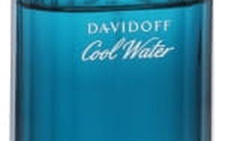 Davidoff Cool Water 40 ml toaletní voda pro muže