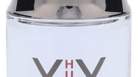 HUGO BOSS Hugo XY Man 60 ml toaletní voda pro muže