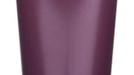 Calvin Klein Euphoria 200 ml tělové mléko pro ženy