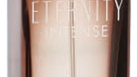 Calvin Klein Eternity Intense 30 ml parfémovaná voda pro ženy