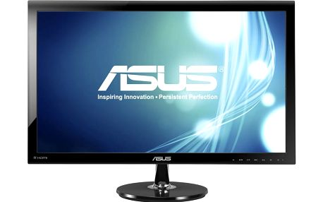 "ASUS VS278Q - LED monitor 27"" - 90LMF6101Q01081C-"