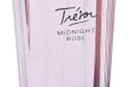 Lancome Trésor Midnight Rose 50 ml parfémovaná voda pro ženy