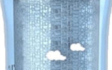 AVENT Termo hrneček s brčkem 260 ml - modrý