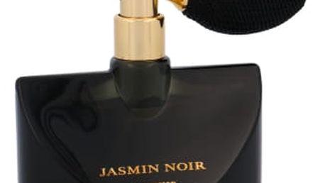 Bvlgari Jasmin Noir L´Elixir 50 ml parfémovaná voda pro ženy