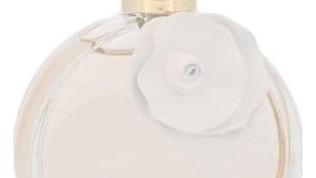Valentino Valentina Acqua Floreale 80 ml toaletní voda pro ženy