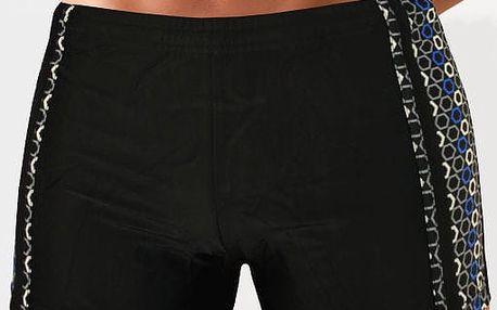 Apollo Beach boxer pánské plavky