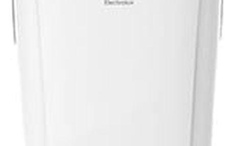Klimatizace Electrolux EXP09CKEWI bílá + DOPRAVA ZDARMA