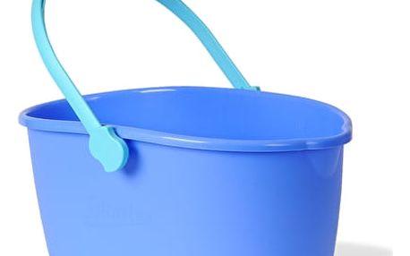 Spontex Quickmax kbelík 10 l