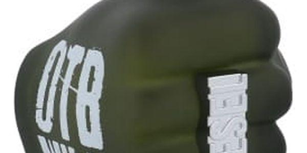 Diesel Only The Brave Wild 125 ml toaletní voda pro muže