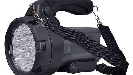 Svítilna EMOS KB-2137 (KB-2137)