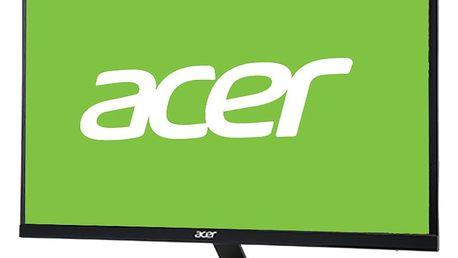 """Acer R221Qbmid - LED monitor 22"""" - UM.WR1EE.001"""