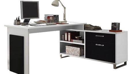 PC stůl MANAGER