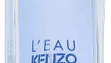 KENZO L´Eau Kenzo Pour Homme 100 ml toaletní voda pro muže