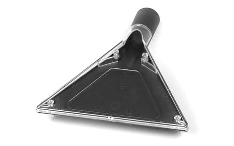 Hubice ETA 1404 87061 černá