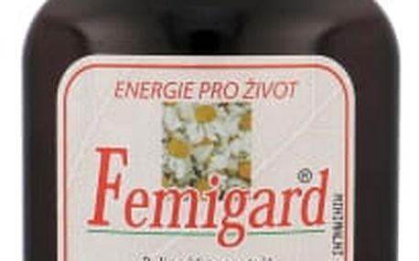 Hemann Femigard 300 ml přípravek pro zdraví pro ženy