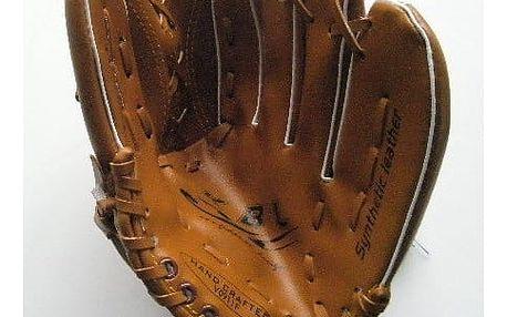 Baseball rukavice DH 110 - 11