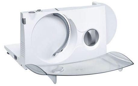 Kráječ Bosch EasyCut MAS4104W bílý