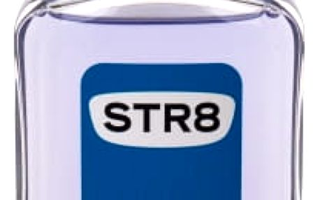 STR8 Oxygen 100 ml voda po holení pro muže