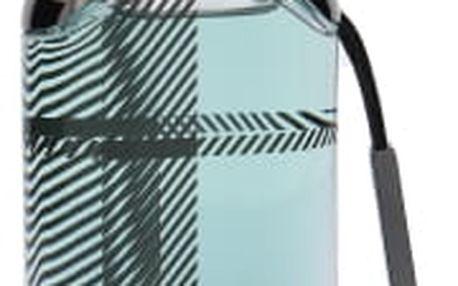 Burberry The Beat For Men 100 ml toaletní voda pro muže