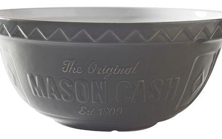 Kameninová mísa Mason Cash Baker Lane, ⌀29cm