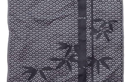 Osuška Hamam Seahorse Bamboo,100x180cm