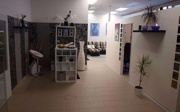 Studio ACCENT
