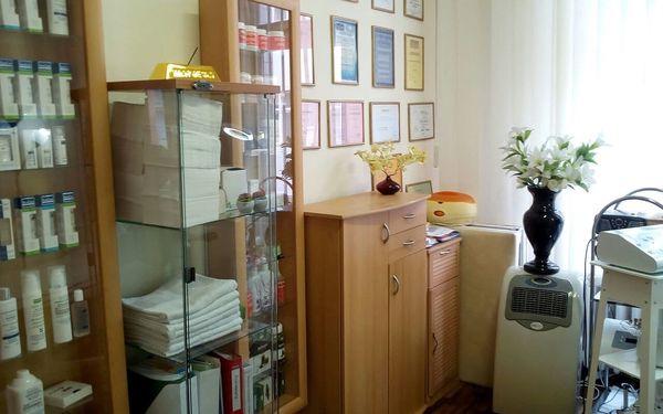 Studio Šarm