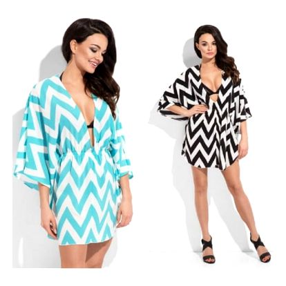 Dámské plážové šaty Miami
