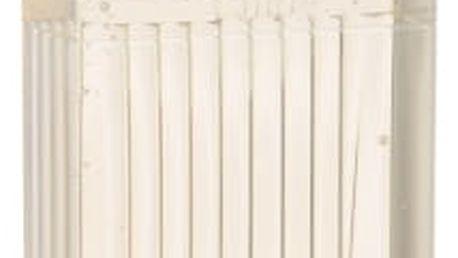 Chloe Love Story 200 ml sprchový gel pro ženy