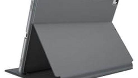 "Speck Balance Folio, grey/grey - iPad 9.7"" 2017"