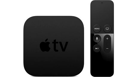 Apple TV 32GB - MGY52SP/A