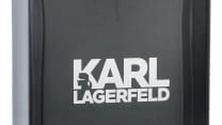 Karl Lagerfeld Karl Lagerfeld For Him 100 ml toaletní voda pro muže