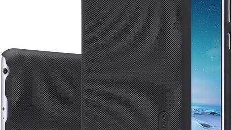 Nillkin Super Frosted Shield pro Xiaomi Redmi 3/3S, černá - NIL149