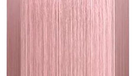 ADATA A10050 Power Bank 10050mAh, růžové zlato - AA10050-5V-CRG