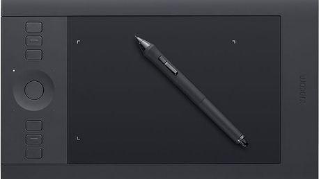 Wacom Intuos Pro S - PTH-451