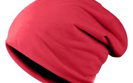 Unisex kulich ve veselé barvě - varianta 13