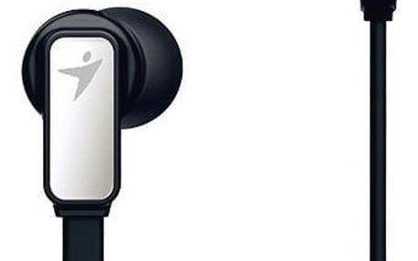 Sluchátka Genius HS-M260 (31710194100) černá
